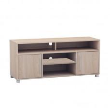 DECON TV Board 120x40x54 Sonoma 1pcs