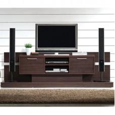 ANALOG TV Cabinet 210x50x65 Wenge 1pcs