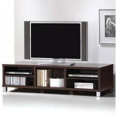 ANALOG TV Cabinet 150x59x41 Wenge 1pcs