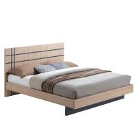 SUITE Bed 150x200 Sonoma 1pcs