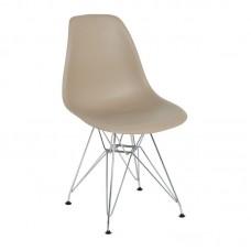 ART Chair PP Tortora 4pcs