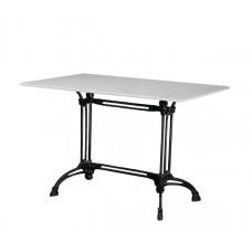 AITHRIO Table Rect.70x110 1pcs