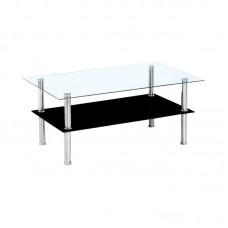 DANIEL Coffee Table 103x63 1pcs